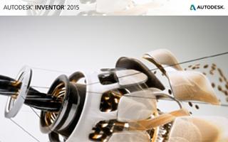 Autodesk Inventor 实战应用培训